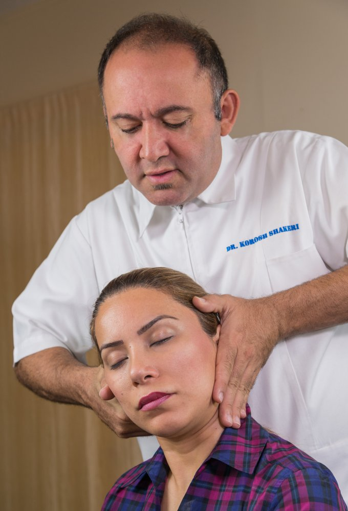 Practice Management Software for Chiropractors